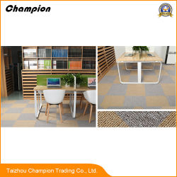 China Carpet Tile, Carpet Tile Manufacturers, Suppliers