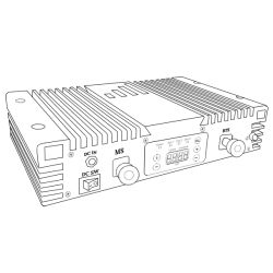 China Rf Amplifier, Rf Amplifier Manufacturers, Suppliers