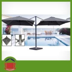 Beach Chairs And Umbrella Most Expensive Baby High Chair China Manufacturers Free Design Umbrellas For