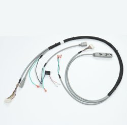 China Wiring Harness, Wiring Harness Manufacturers