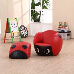 fancy sofa sets sleeper twin mattress china set manufacturers suppliers made for children ball chair furniture