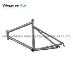 China Titanium Bike Frame, Titanium Bike Frame