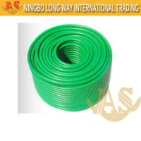 Wholesale Gas Pipe, China Wholesale Gas Pipe Manufacturers ...