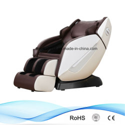 homedics elounger massage chair wooden leg extenders china manufacturers suppliers made in com shiatsu pro back shoulder massager with heat kneading