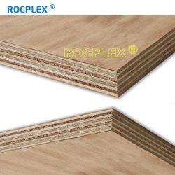 4 X 8 Melamine Sheet Lowes | WoodWorking