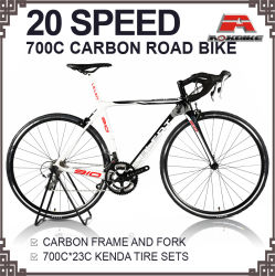 China Racing Bikes, Racing Bikes Manufacturers, Suppliers