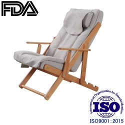 folding chair for massage cushion revolving olx rajkot china electric sofa manufacturers foldable with