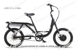 China Electric Vehicle manufacturer, Electric Bicycle
