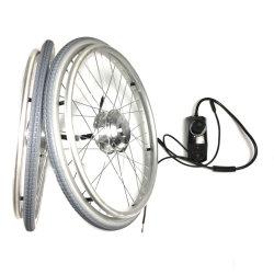 China Electric Wheelbarrow Motor Kit, Electric Wheelbarrow