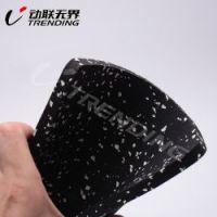China Indoor Sport Floor, Indoor Sport Floor Manufacturers ...