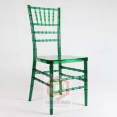 Stackable Outdoor Chairs Patio Recliner Lounge Chair China Manufacturers Suppliers Made Wholesale Pc Acrylic Resin Chiavari