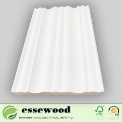 Chair Rail Molding Profiles Red Folding China Moulding Manufacturers Hardwood Solid Wood White Pre Painted And Crown