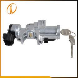ignition switch deutsch outdoor speaker wiring diagram china manufacturers suppliers for isuzu 700p