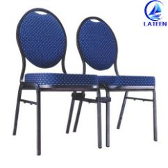 Chair Design Iron Best Potty Training China Commercial Manufacturers Suppliers Furniture Modern Frame Banquet Lt S002