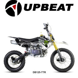 China Lifan Motorcycle 125cc, Lifan Motorcycle 125cc