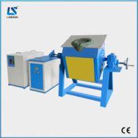 China Furnace Rotary, Furnace Rotary Manufacturers