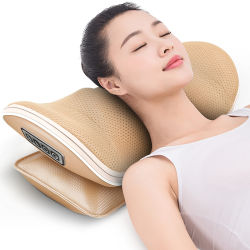 lumbar pillow wholesale