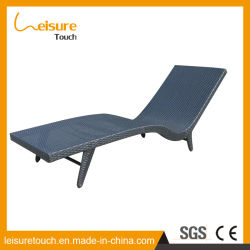 what are pool chairs made out of academy sports beach china lounge chair manufacturers suppliers european outdoor garden rattan woven furniture leisure sunbed deck