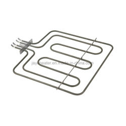 China Oven Heating Element Resistance, Oven Heating