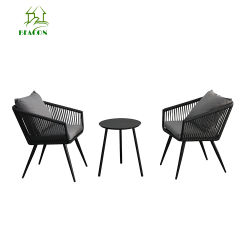 china outdoor furniture for usa