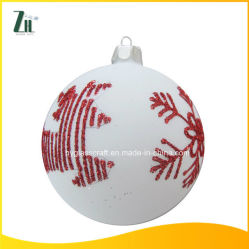 Personalized Resin Christmas Ornaments Wholesale