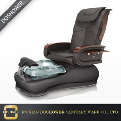 child pedicure chair walker transport in one hugo navigator wholesale kids chairs china foot massage spa pipeless kid luxury