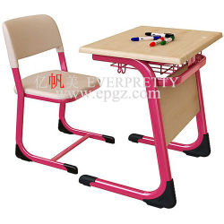 plastic kids table and chairs folding chair used by a bishop wholesale kid china tudent school desk furniture children study