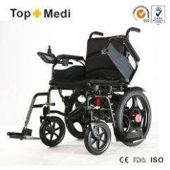 Wheel Chair Prices For Office Without Wheels Electric Wheelchair Price China Medical Equipment Folding Power Disabled People