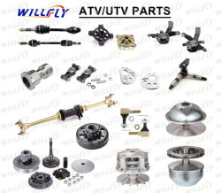 Cfmoto Factory, Cfmoto Factory Manufacturers & Suppliers