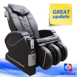 used vending massage chairs for sale walmart pool china chair manufacturers coin operated cm 03