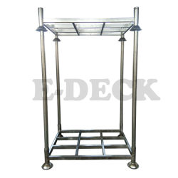 China Pallet Racking, Pallet Racking Manufacturers