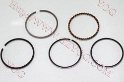 China Motorcycle Spare Parts Cd70, Motorcycle Spare Parts