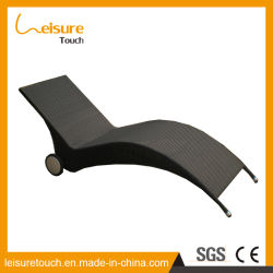 what are pool chairs made out of where can i buy cane for china swimming chair manufacturers outdoor garden patio furniture lounger beach rattan deck