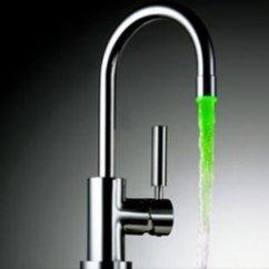 Led Kitchen Faucet Kitchens On Finance Bad Credit China Mixer G083