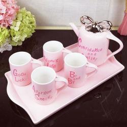 china coffee mug gifts