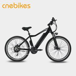 China Electric Dirt Bike, Electric Dirt Bike Manufacturers