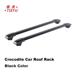 China Roof Rack, Roof Rack Manufacturers, Suppliers