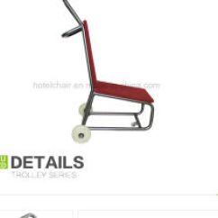 Banquet Chair Trolley Best Gamer China Manufacturers Good Quality Low Price Hotel