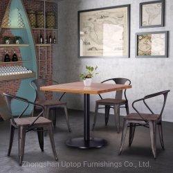 china rustic furniture rustic