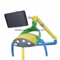 Wholesale Cartoon Chair, China Wholesale Cartoon Chair ...