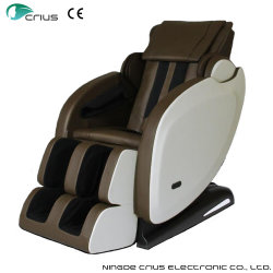 lazy boy massage chair posture exercises in china manufacturers suppliers made innovative select
