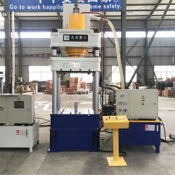 china press machine press