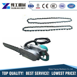 Pneumatic Chainsaw For Sale