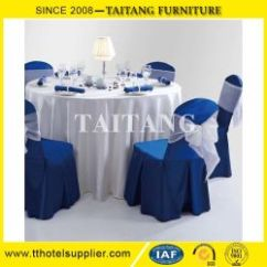 Custom Banquet Chair Covers Doggy High China Manufacturers 2016 Latest Wholesale Cheap Ruffled Spandex Cover For Wedding