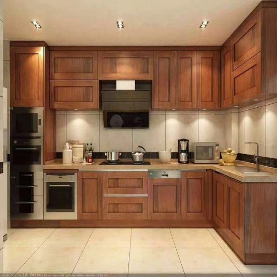 Simple Kitchen Cabinets Design Images Home Design Ideas