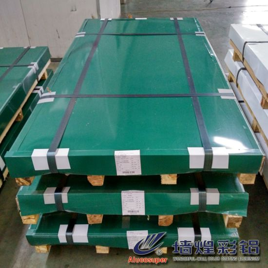 china chalkboard galvanized steel