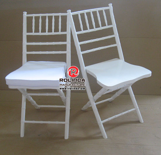 folding chair for living room office pedestal china glass dining furniture used chairs wholesale