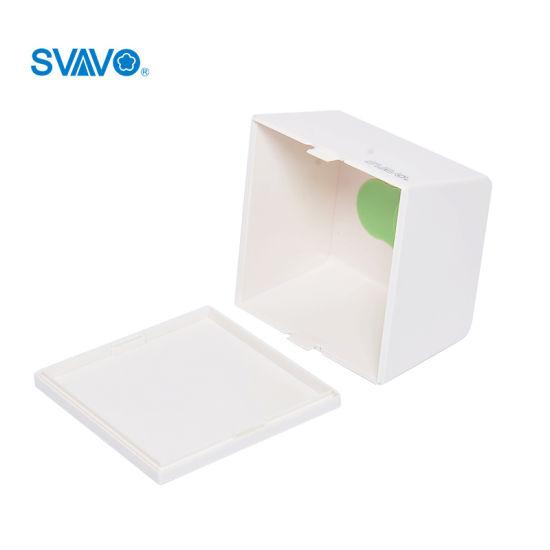 Napkin Holder Tissue Paper Holder For Bathroom Toilet China Tissue Dispenser Tissue Holder Made In China Com
