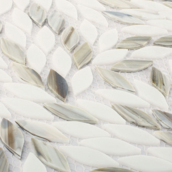 china mosaic tile patterns