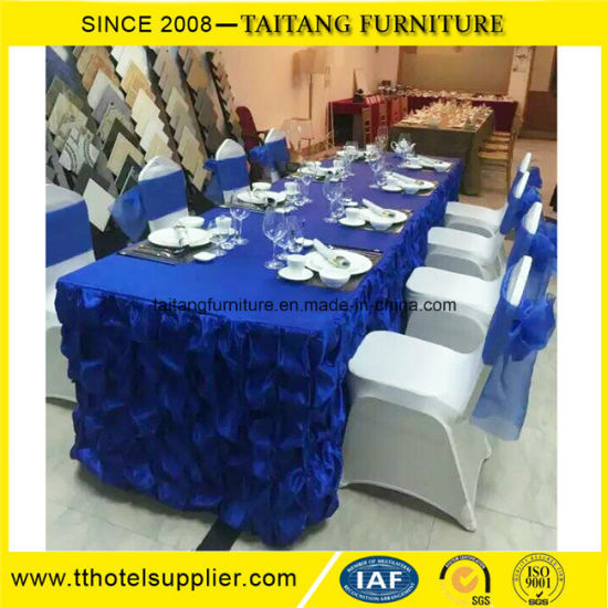 used spandex chair covers pro bath lift reviews china top sale banquet wedding pictures photos